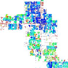Chandler, Arizona (AZ) profile: potion, maps, real ... on santa fe arizona map, tempe arizona map, atlanta arizona map, rainbow valley arizona map, riverside arizona map, boise arizona map, dragoon arizona map, klondyke arizona map, tent city arizona map, secret canyon arizona map, jackson arizona map, mesquite arizona map, wittmann arizona map, many farms arizona map, elfrida arizona map, reno arizona map, perry high school arizona map, humboldt arizona map, wilson arizona map, havasu city arizona map,