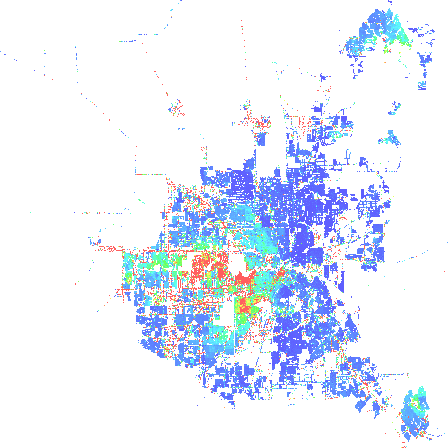 Map Of Houston Income on address map of houston, class map of houston, crime map of houston, geographic map of houston, industry map of houston, race map of houston, zipcode map of houston, demographics map of houston,