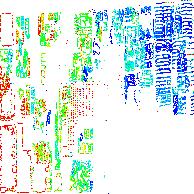 Map Of Miramar Florida.Miramar Florida Fl Profile Population Maps Real Estate
