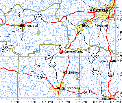 crime statistics map with Summertown Tennessee on 258382201 fig1 Regional Boundary Map Of Namibia together with Mercer Island Washington in addition McLeansville North Carolina as well School Safety Maps n 5481285 together with Universal City Texas.