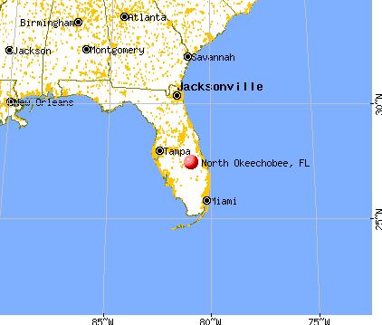 Okeechobee Florida Citydatacom Mandegar Info
