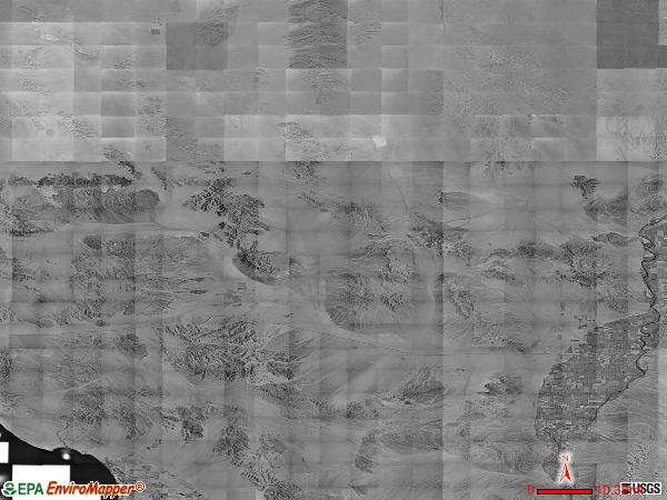 Volkswagen Service Simi Valley >> Simi Valley California Ca Profile Population Maps Real | Autos Weblog