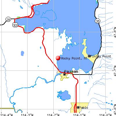 Rocky Point Montana Mt 59860 Profile Population Maps Math Wallpaper Golden Find Free HD for Desktop [pastnedes.tk]