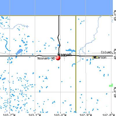 Swingers in noonan north dakota Profile: Lonely lady looking hot sex Kailua Kona