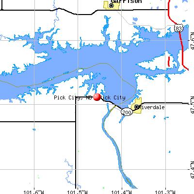 Swingers in pick city north dakota Swingers in North Dakota
