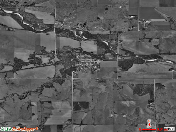 Deweese, Nebraska (NE 68934) profile: population, maps, realdeweese village
