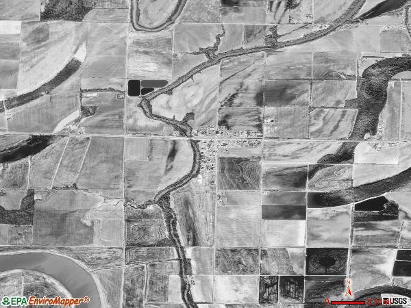 Allport, Arkansas (AR 72046) profile: population, maps, realallport town
