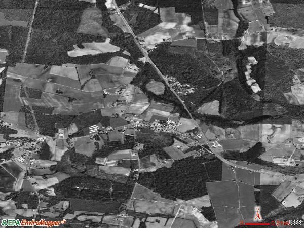 Harrells, North Carolina (NC 28444) profile: population, mapsharrells town