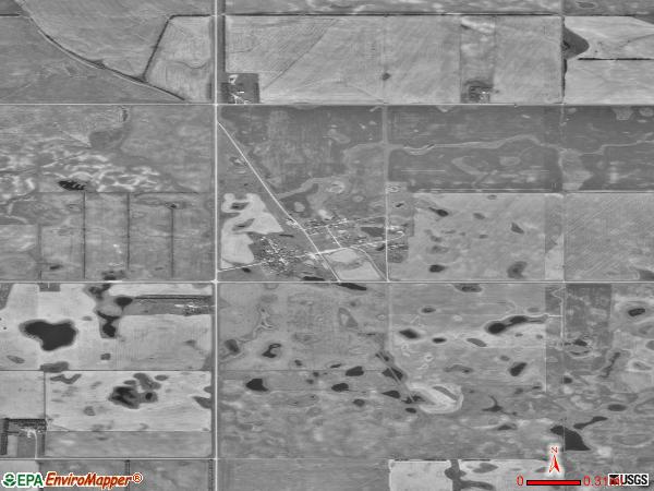 Brinsmade, North Dakota (ND 58351) profile: population, maps, realbrinsmade city