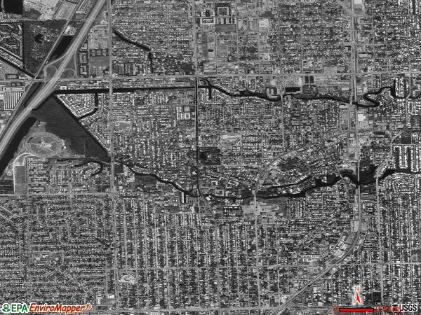 Lazy Lake, Florida (FL 33305) profile: population, maps, reallazy lake village