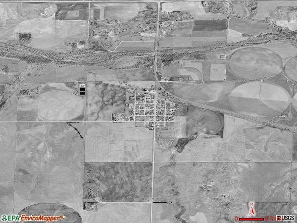 Bogue Kansas Ks 67625 Profile Population Maps Real