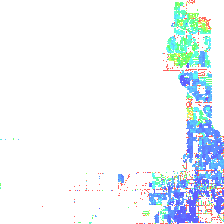 Glendale Arizona Az Profile Population Maps Real Estate Averages Homes Statistics Relocation Travel Jobs Hospitals Schools Crime Moving Houses News Sex Offenders