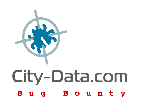 City-Data.com - Bug Bounty